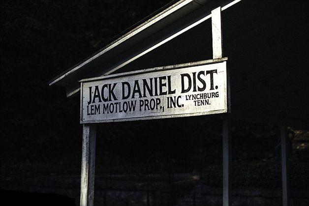 jack daniels (2)