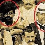 150 años después, Jack Daniel's admite que un esclavo creó su receta