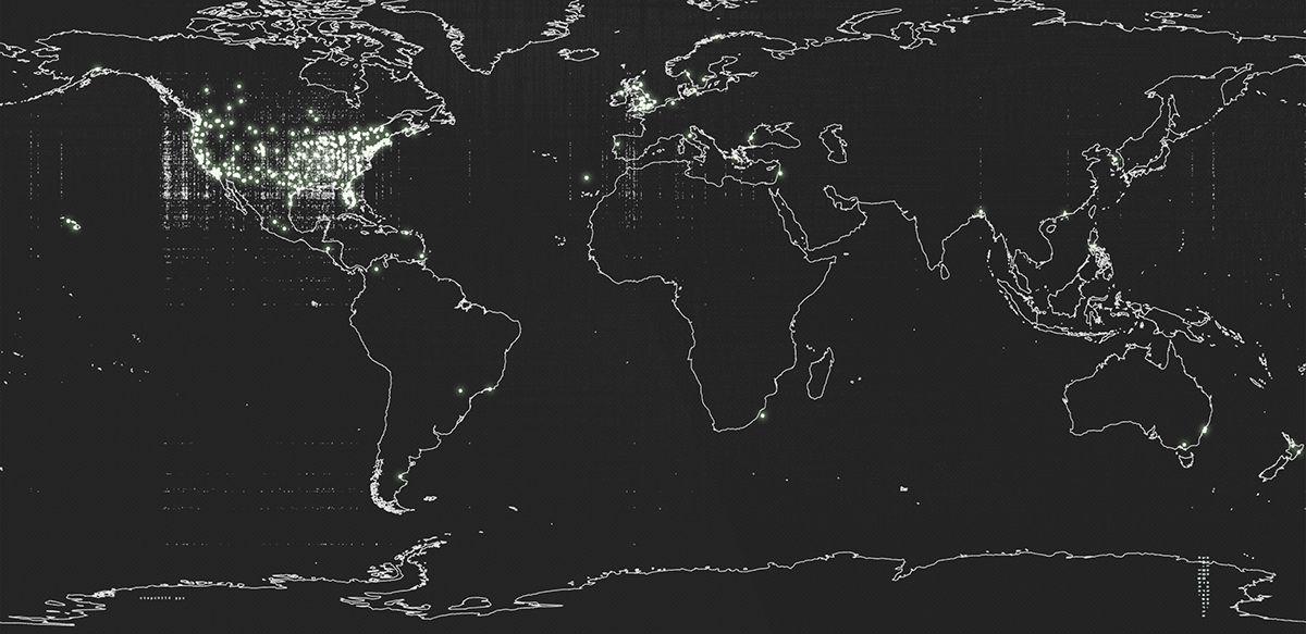 mapa de avistamientos ovni (1)