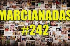Marcianadas #242 (394 imágenes)