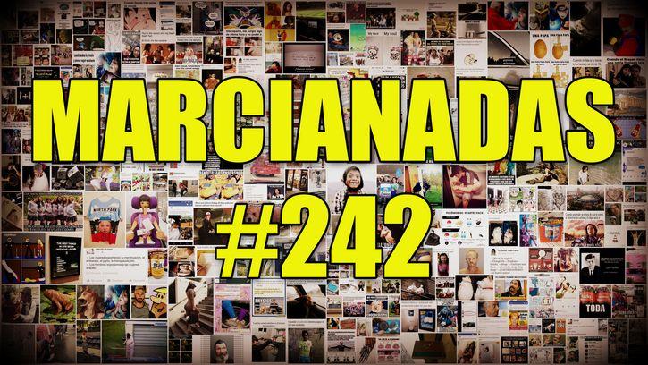 marcianadas_242_portada