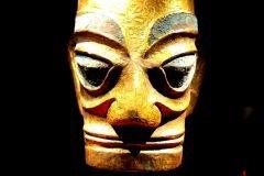 7 culturas antiguas relegadas de la historia