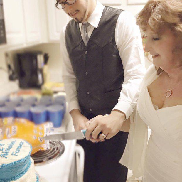 matrimonio joven con anciana reino unido (4)