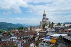 A Patín por México: un canal para explorar la cultura del país