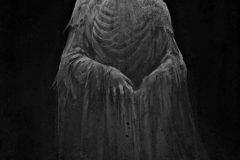 Las escenas más aterrorizantes de las películas de terror