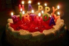 """La batalla para liberar la canción """"Happy Birthday"""" contada en un documental"""
