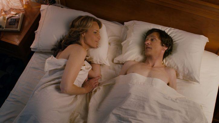pelicula The Sessions escena cama