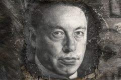 Tesla y la energía en el futuro, según Elon Musk