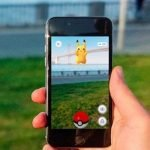 "5 accidentes provocados por ""Pokémon Go"""