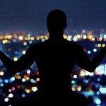 3 formas simples de refrescar tu mente