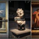 15 Snaps que no te dejarán ver los museos con los mismos ojos