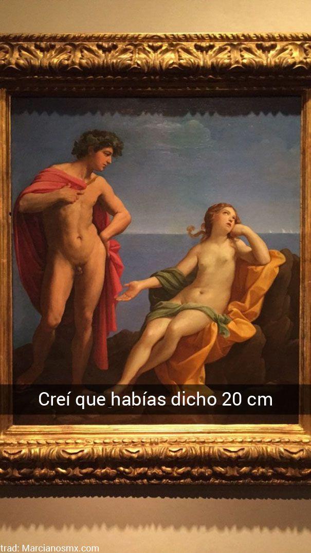 snapschats de museo (1)