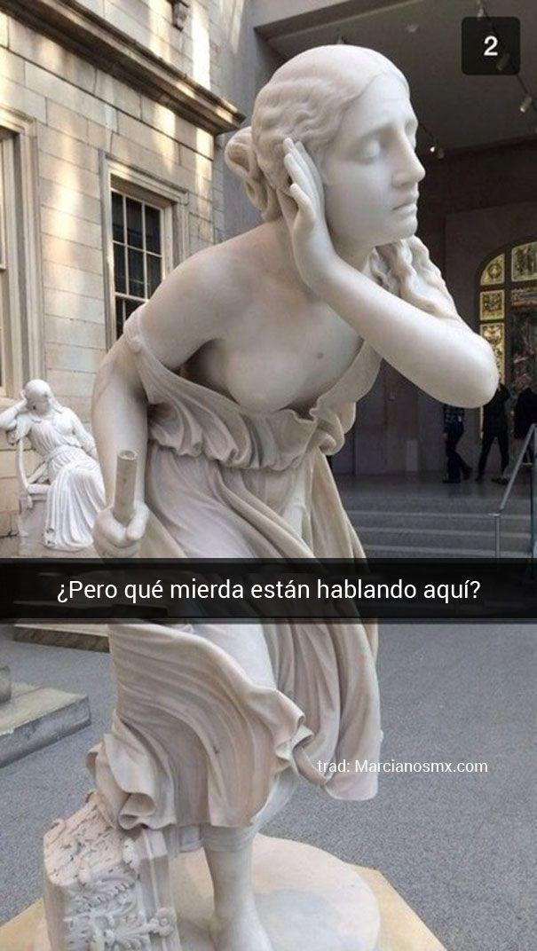 snapschats de museo (10)