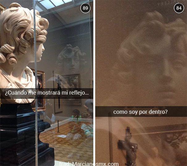 snapschats de museo (11)