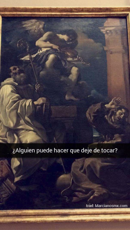 snapschats de museo (13)