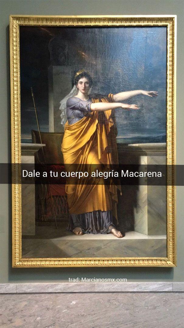 snapschats de museo (6)
