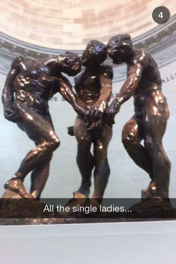 snapschats de museo (8)