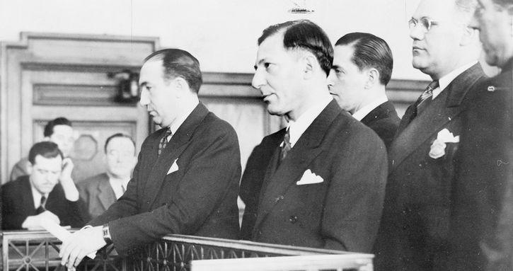 Louis-Buchalter-sentencia