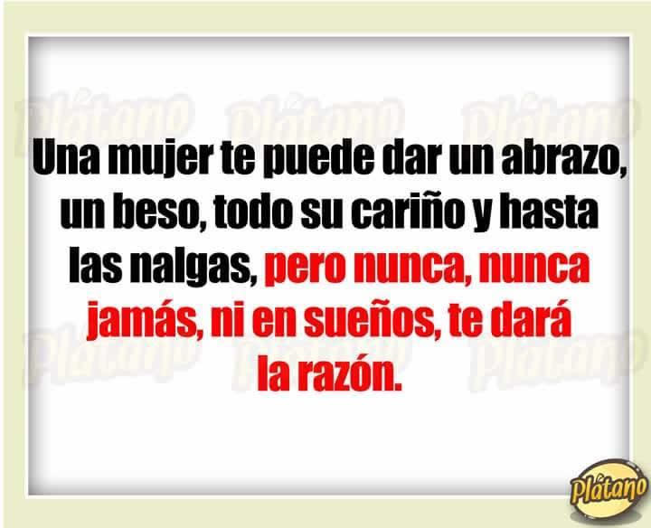 Marcianadas_243_0508160000 (103)