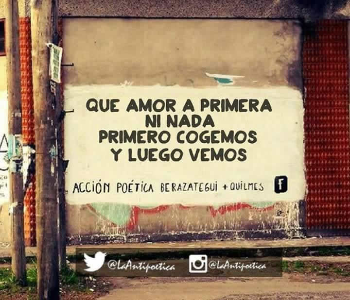 Marcianadas_243_0508160000 (108)