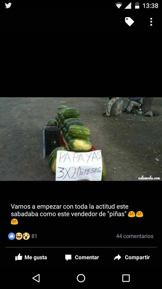 Marcianadas_243_0508160000 (109)
