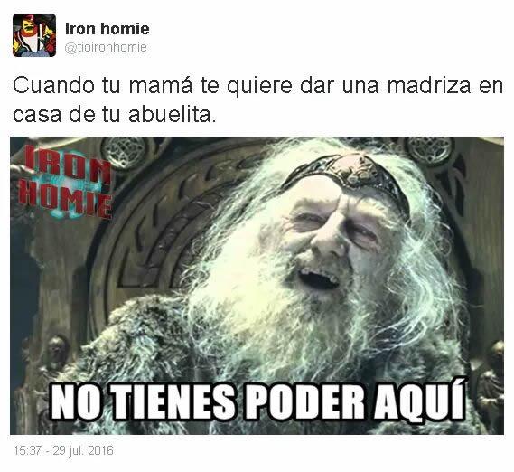 Marcianadas_243_0508160000 (113)