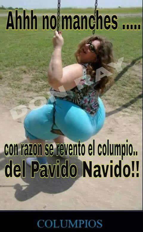 Marcianadas_243_0508160000 (116)