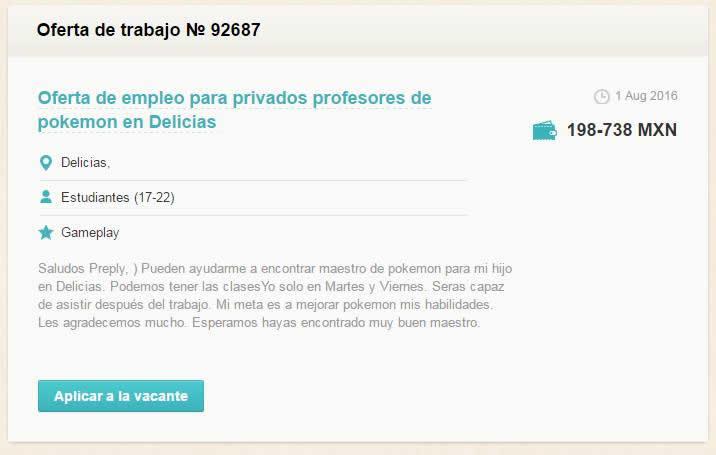 Marcianadas_243_0508160000 (117)