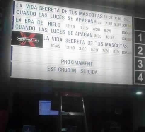 Marcianadas_243_0508160000 (120)
