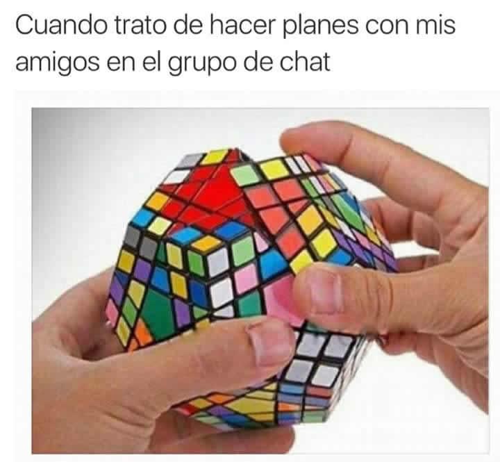 Marcianadas_243_0508160000 (121)