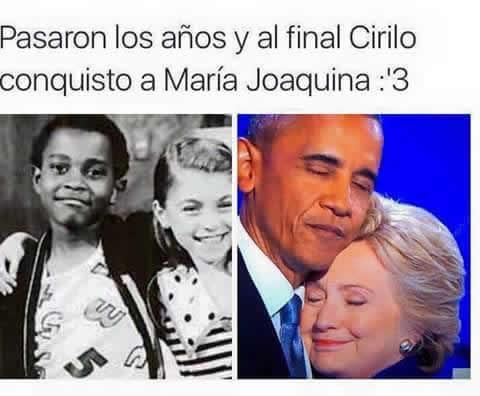 Marcianadas_243_0508160000 (130)