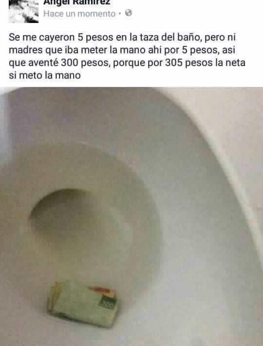 Marcianadas_243_0508160000 (138)