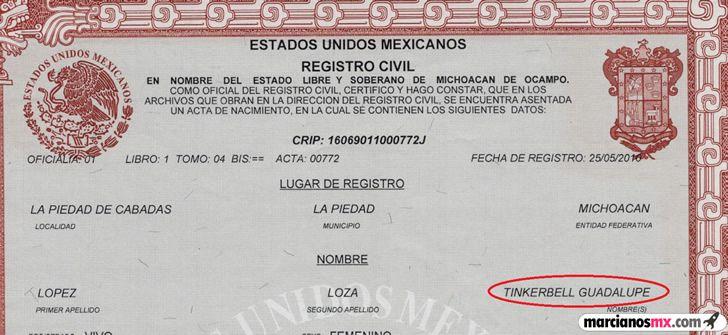 Marcianadas_243_0508160000 (147)