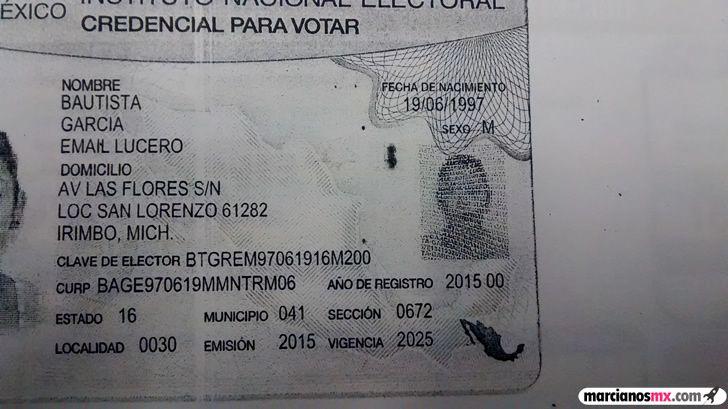 Marcianadas_243_0508160000 (154)