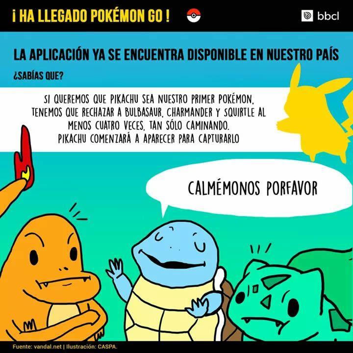 Marcianadas_243_0508160000 (16)