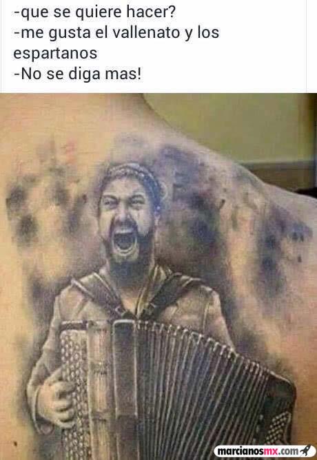 Marcianadas_243_0508160000 (170)