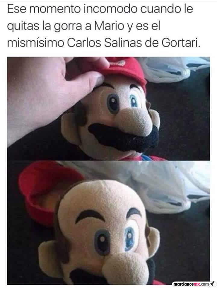 Marcianadas_243_0508160000 (172)