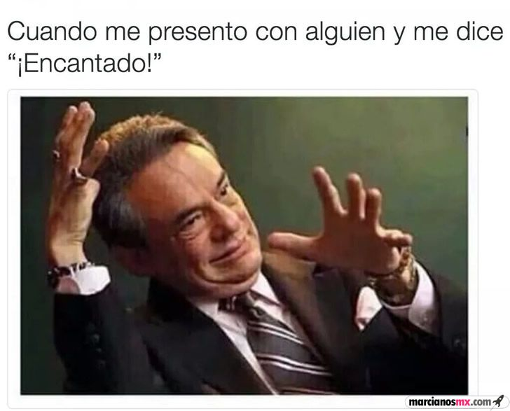 Marcianadas_243_0508160000 (175)