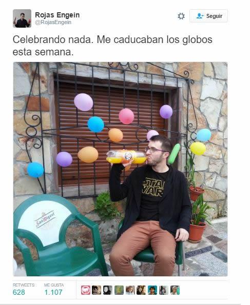 Marcianadas_243_0508160000 (179)