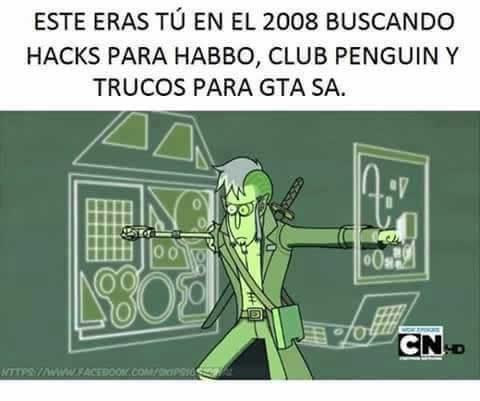 Marcianadas_243_0508160000 (18)
