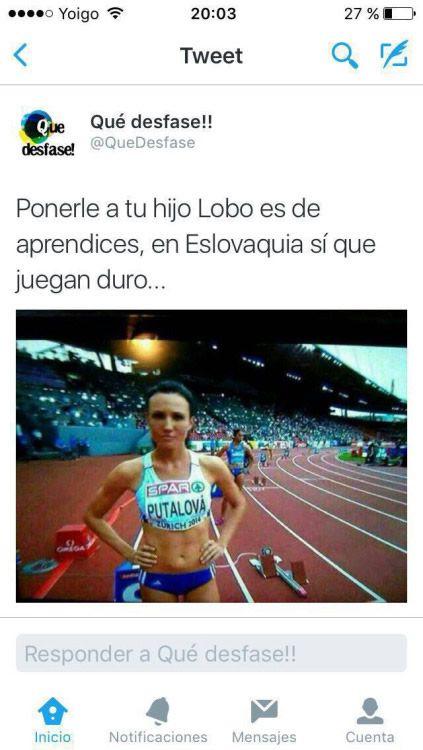 Marcianadas_243_0508160000 (181)