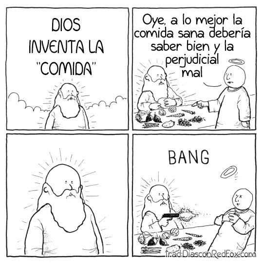 Marcianadas_243_0508160000 (191)