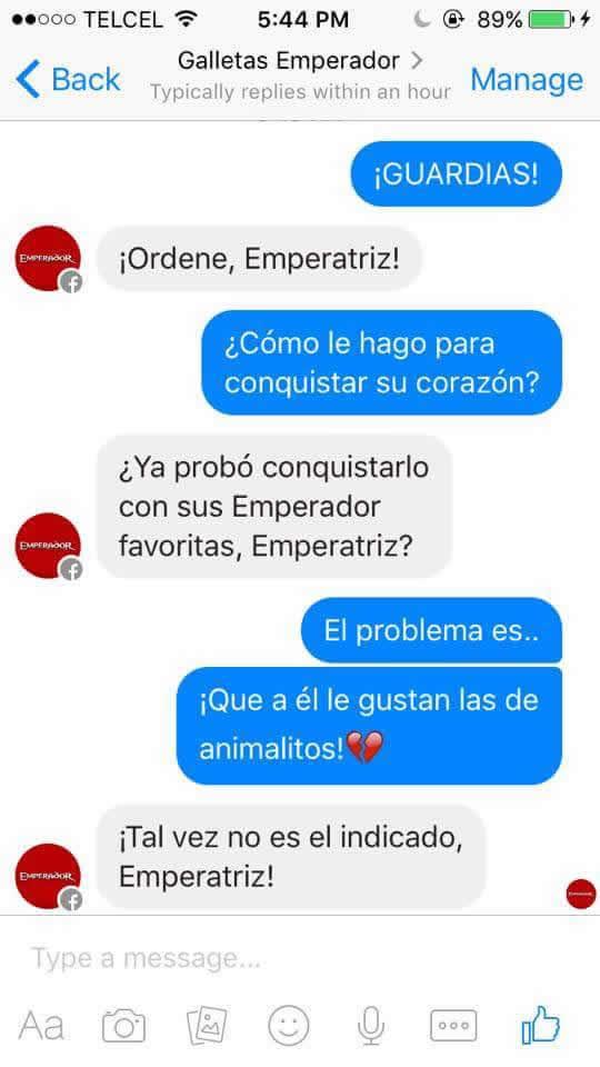 Marcianadas_243_0508160000 (2)