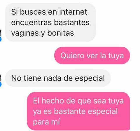 Marcianadas_243_0508160000 (20)