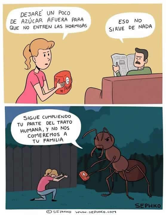 Marcianadas_243_0508160000 (208)