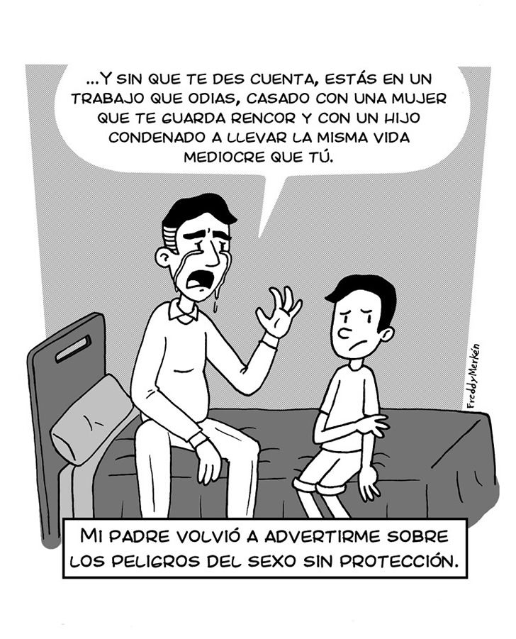 Marcianadas_243_0508160000 (216)