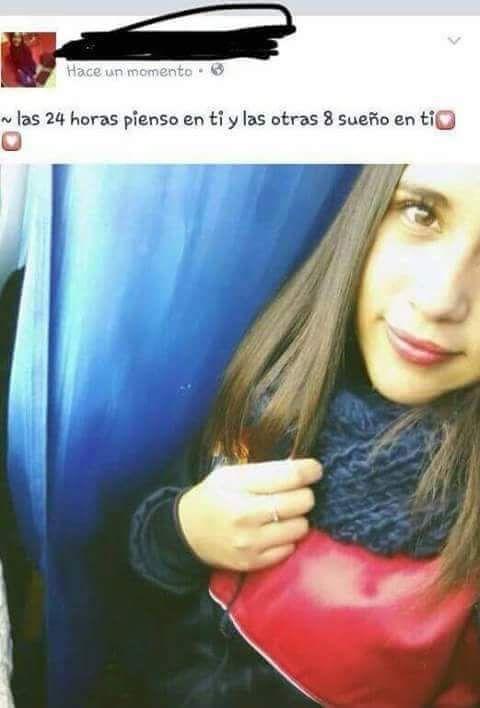 Marcianadas_243_0508160000 (225)
