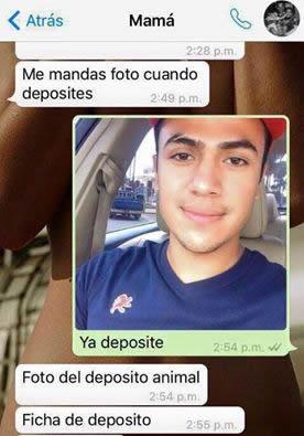 Marcianadas_243_0508160000 (23)