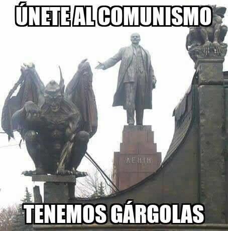Marcianadas_243_0508160000 (233)