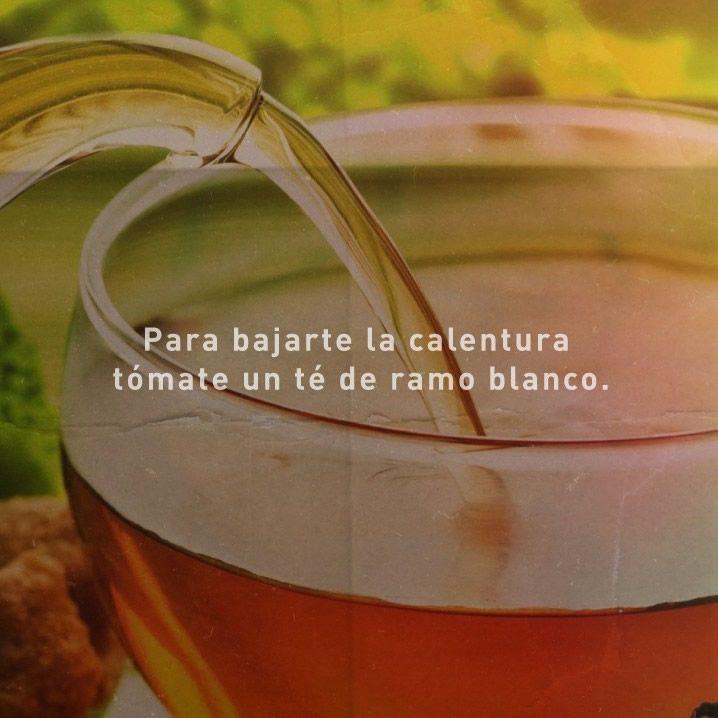 Marcianadas_243_0508160000 (256)